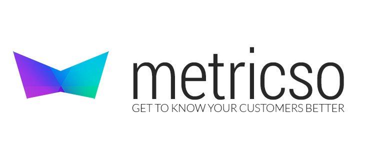 metrisco