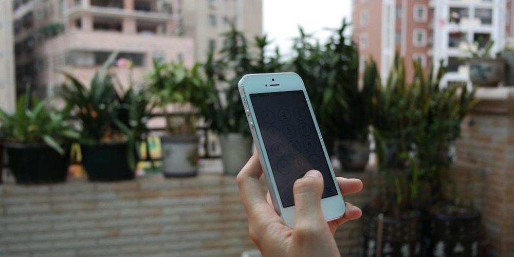 Powrót doprzeszłości. Onowych starych trendach wmarketingu mobilnym