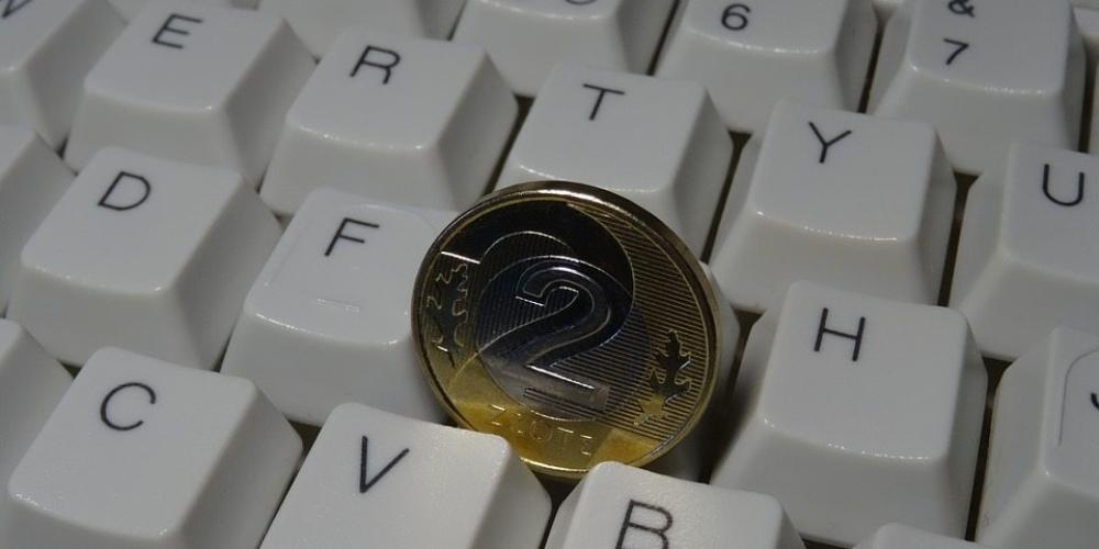 Transakcje bezgotówkowe szansą nawiększe zyski ioszczędności