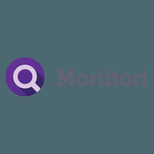 monitoriii