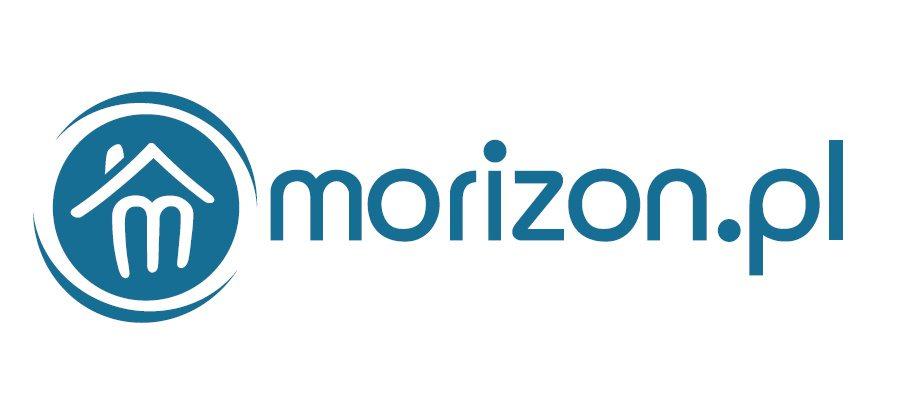 morizon_logo