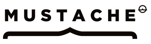 mustache_logo