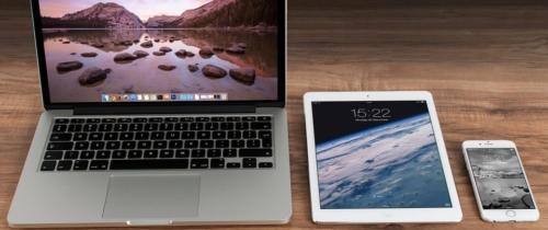 Content Marketing – opcja czykonieczność?
