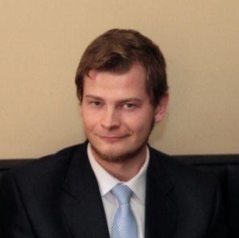 Piotr Binkowski