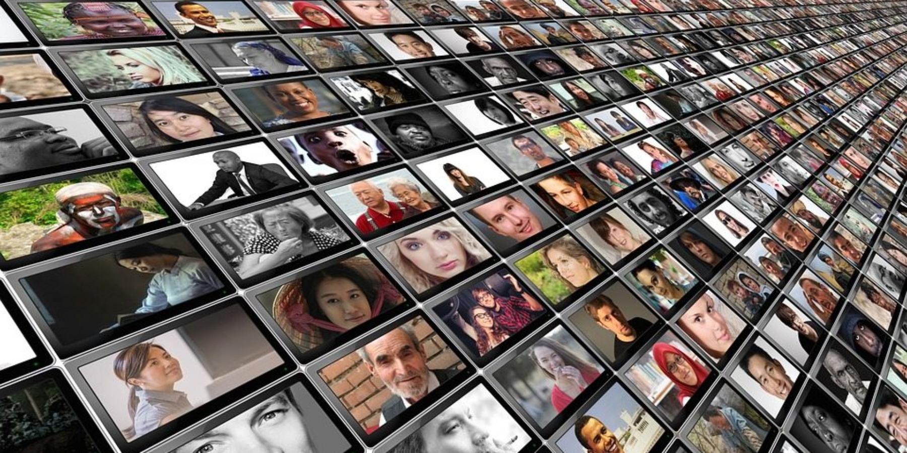 Profil naFacebooku jako narzędzie dobudowania marki