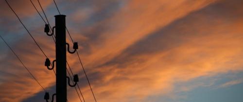 5 kroków wkierunku skutecznej komunikacji