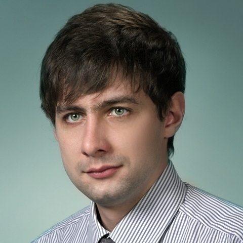 Piotr Niećko