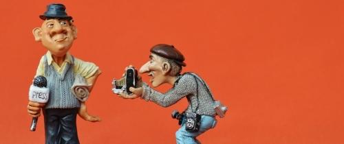 5 wyzwań nowoczesnego public relations