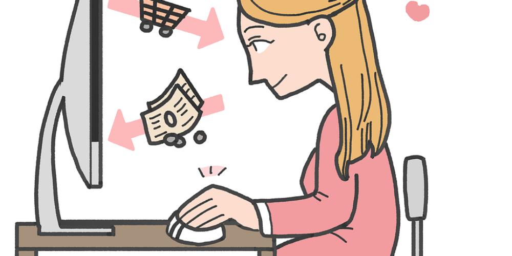F-commerce – wsparcie marketingu internetowego
