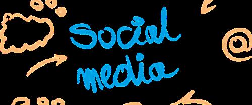 Dobierz social media dowłasnych potrzeb icelów