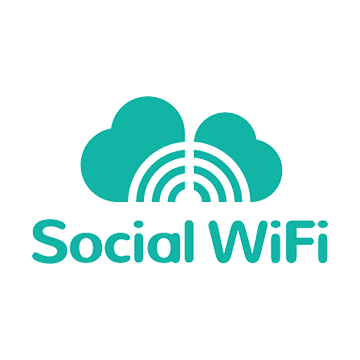 socialwifi-fb