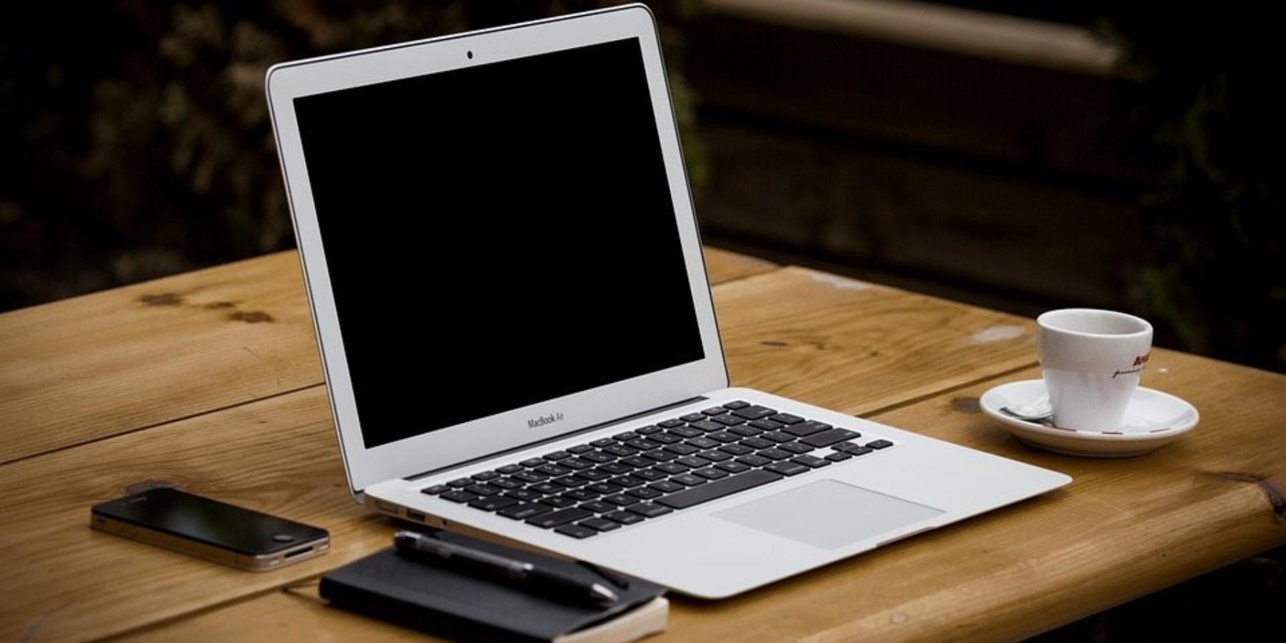 Wykorzystaj e-mail dobudowania zaangażowania we-commerce (case study)