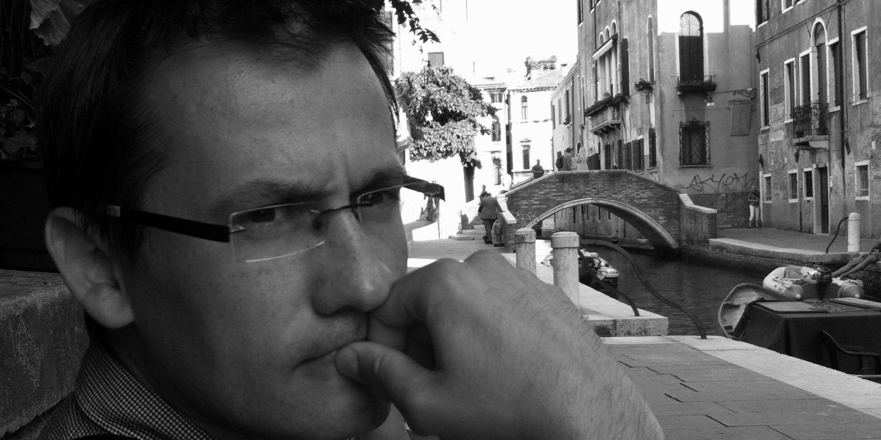 Wywiad zWaldemarem Sadowskim (BUY.BOX) – najwięksi gracze e-commerce zaczynają dostrzegać naszą efektywność!