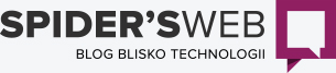 xspidersweb_logo.png.pagespeed.ic.9lco5tlmTC