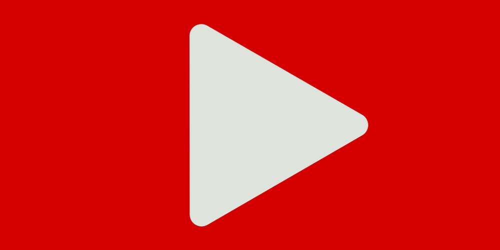 Video Marketing wstrategii content marketingowej