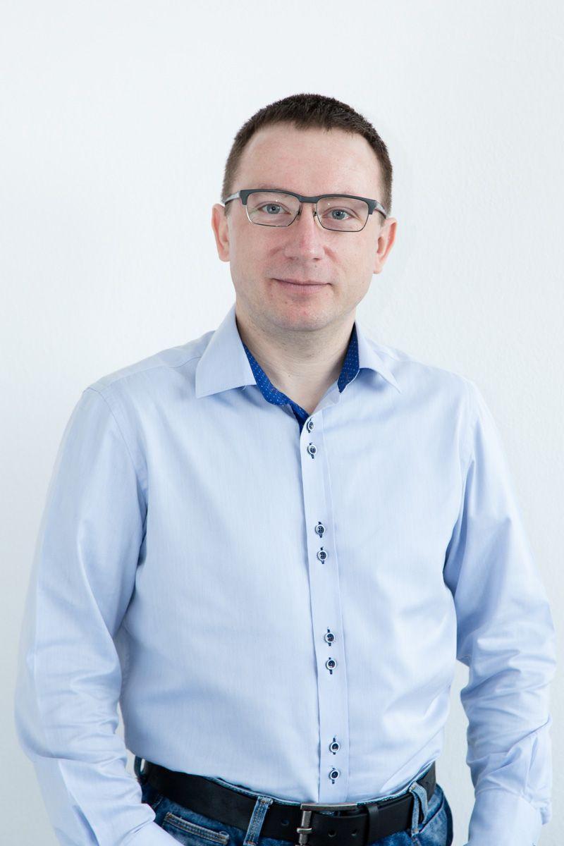 Wywiad z Pawłem Gontarkiem- SEO.Zgred.pl - Marketing i Biznes - e-commerce, IT, przedsiębiorczość