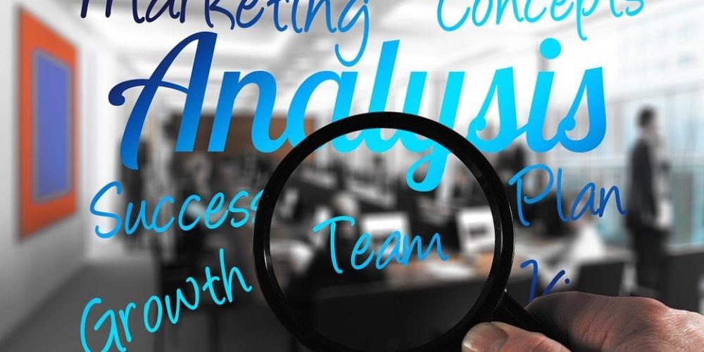 Content marketing branży niszowej