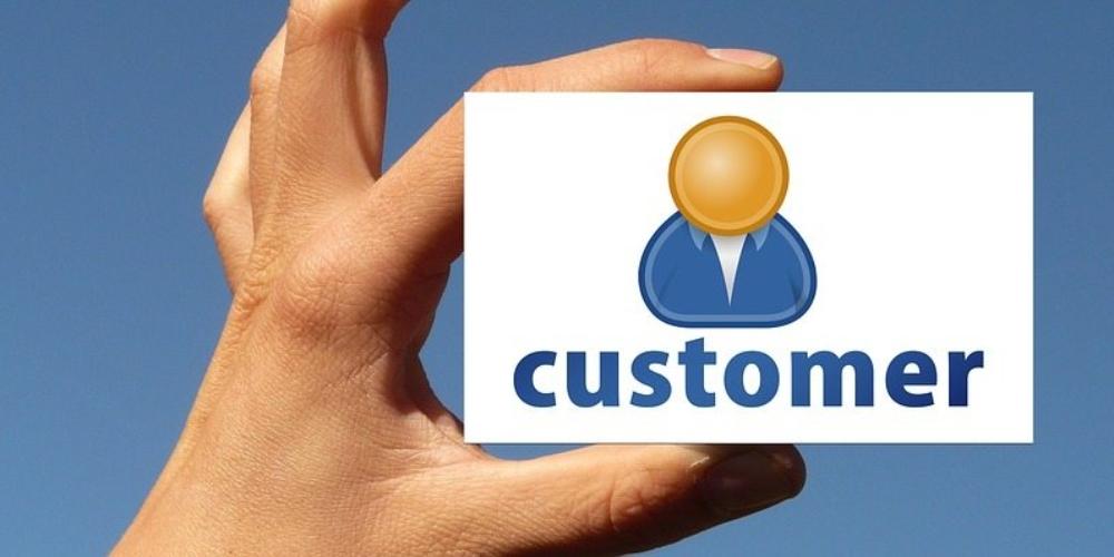 Stworzenie buyer persony jako pierwszy krok wcontent marketingu