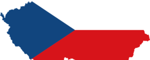 E-handel w Czechach