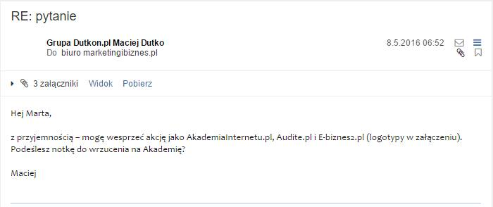 dutko2