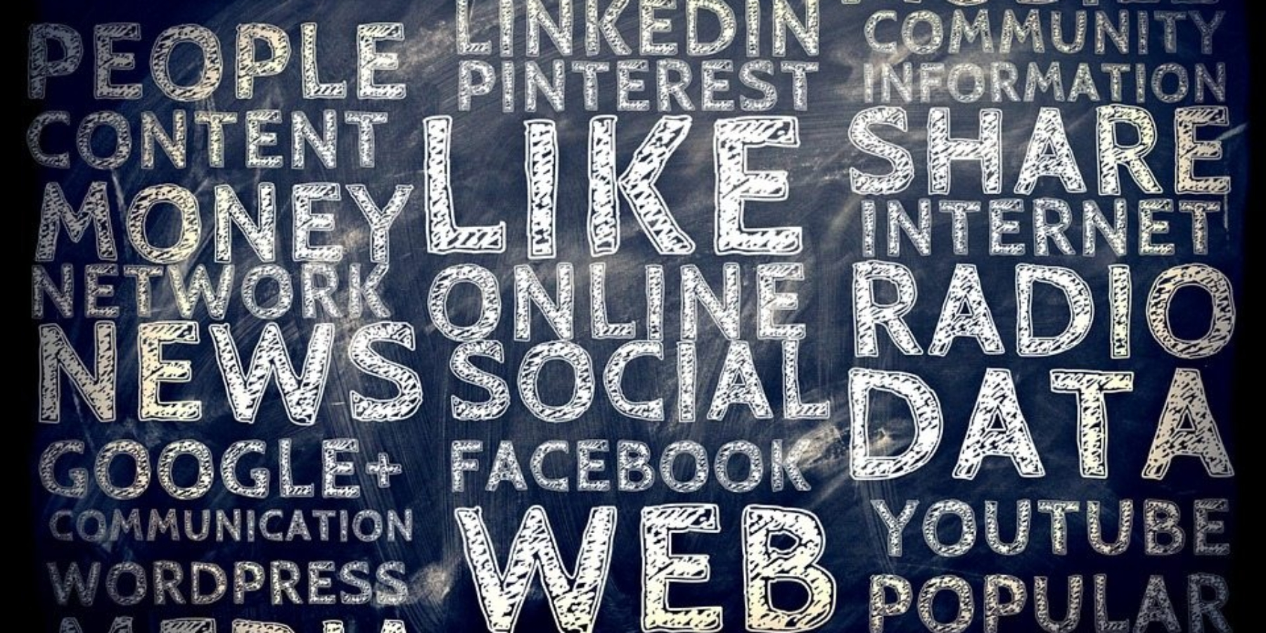 6 narzędzi mediowych naktóre trzeba zwrócić uwagę prowadząc kampanie Social Paid.