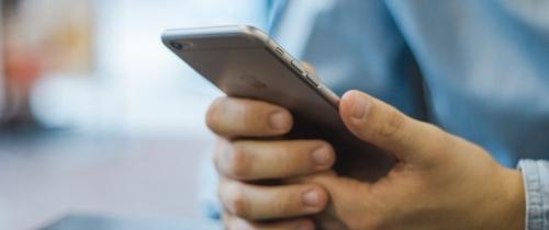 Cztery aspekty skutecznego mailingu, októrychmusisz pamiętać