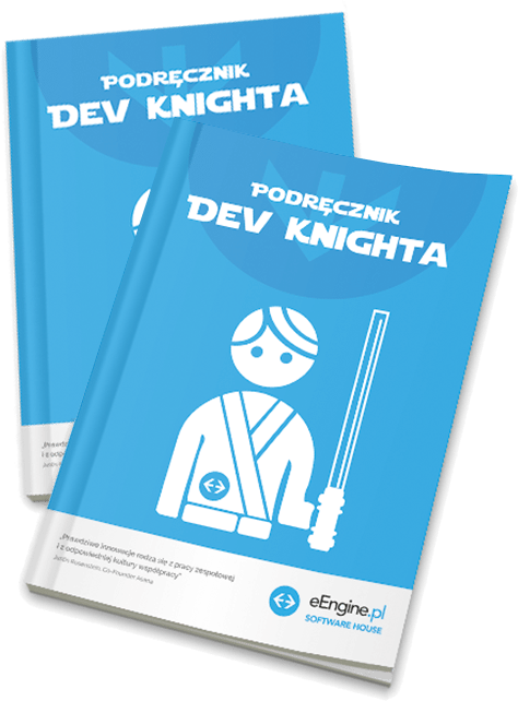 dev-knight-book