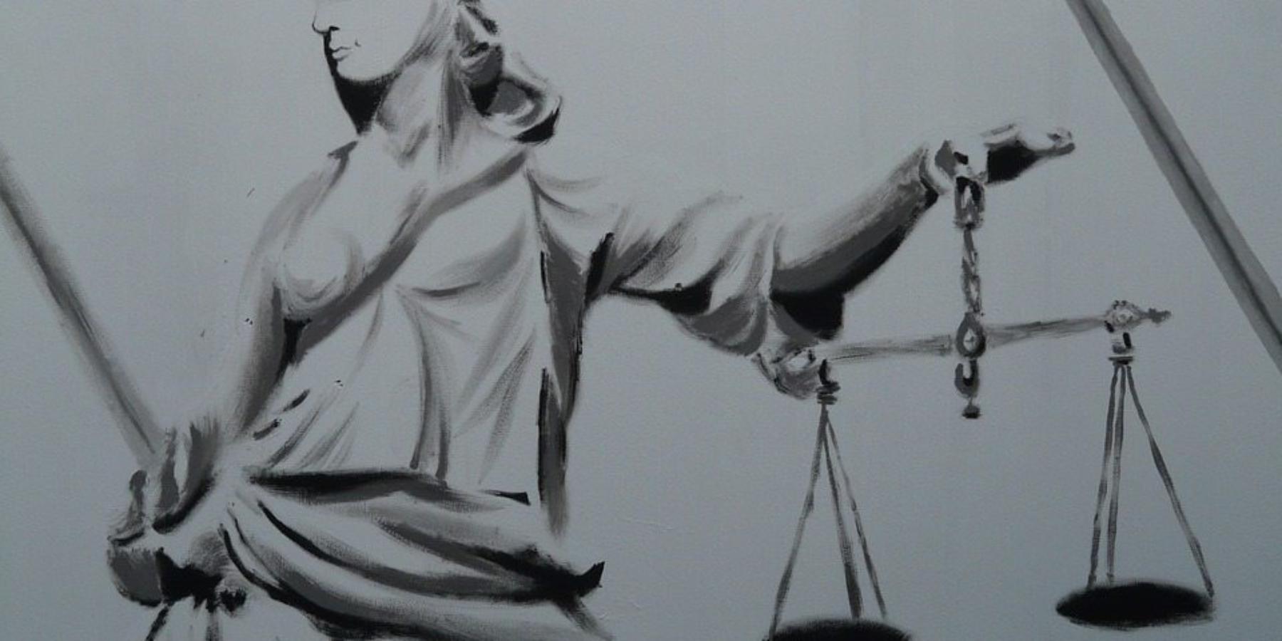 Prawne aspekty funkcjonowania SPAMu