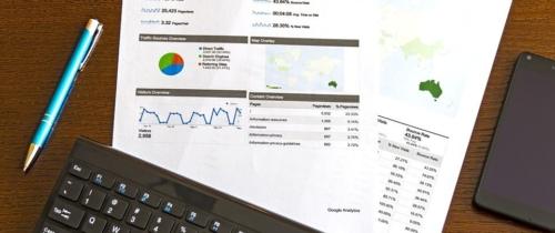 Najważniejszy aspekt analityki internetowej – segmentacja
