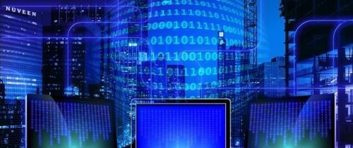 Firma wchmurze – nowoczesne technologie ułatwiające rozwój biznesu