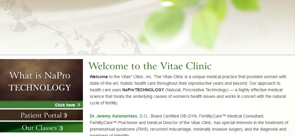 marketing wbranży medycznej