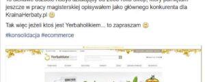 e-sklepu