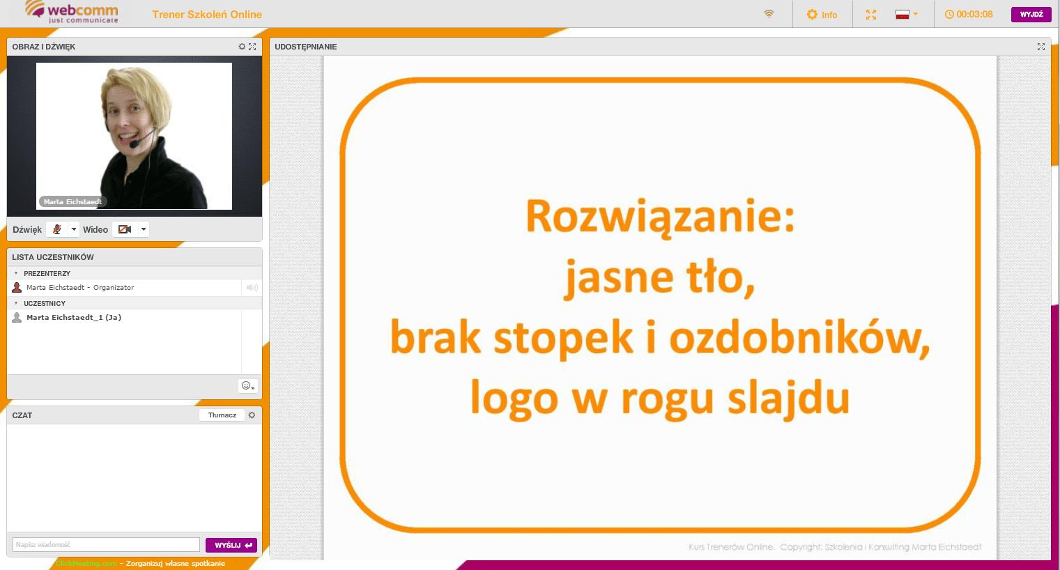 Grafika_1_branding