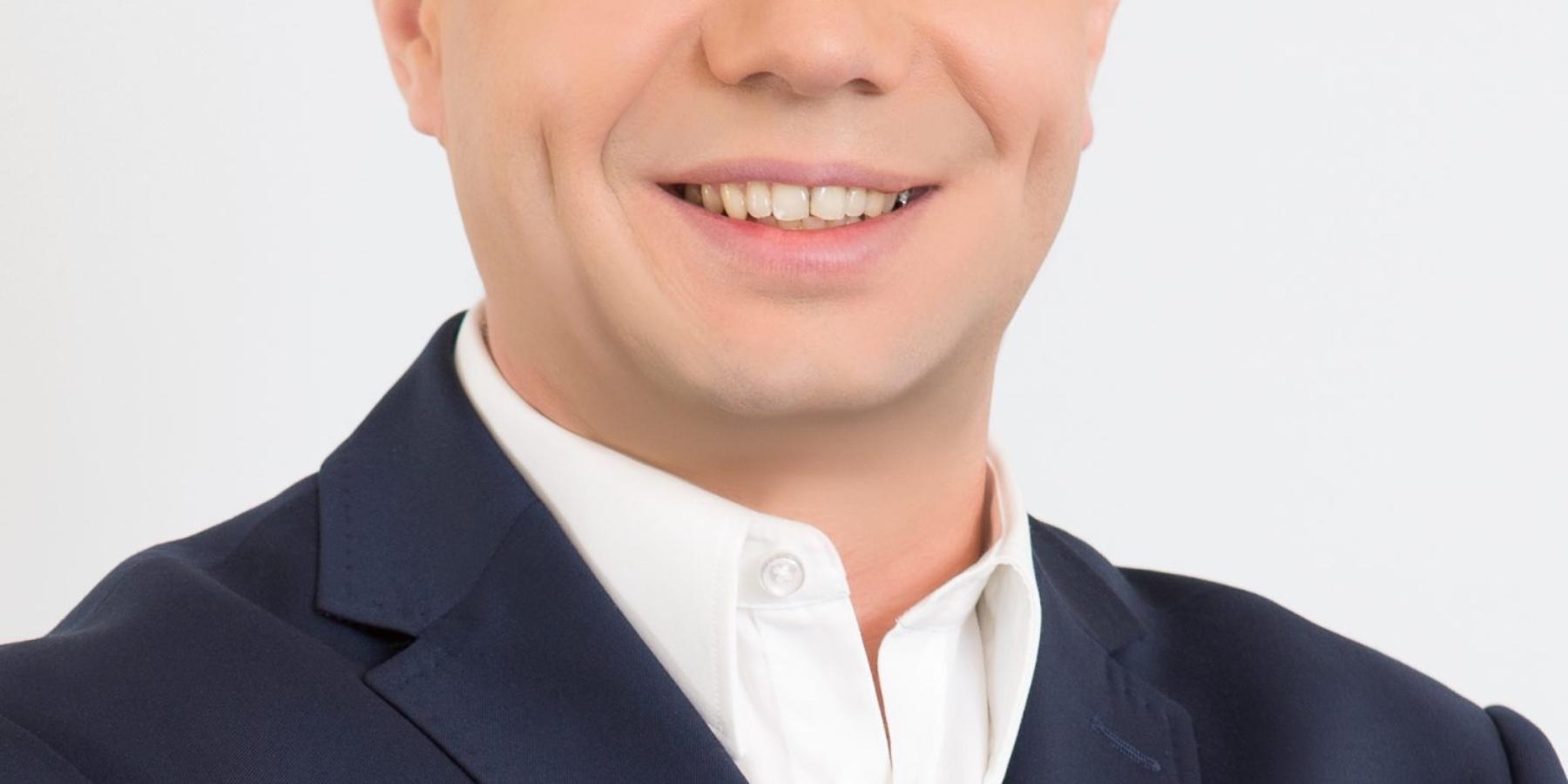 Wywiad zMarcinem Woźniakiem (knowledgehub.pl) – seria kogo szukam?
