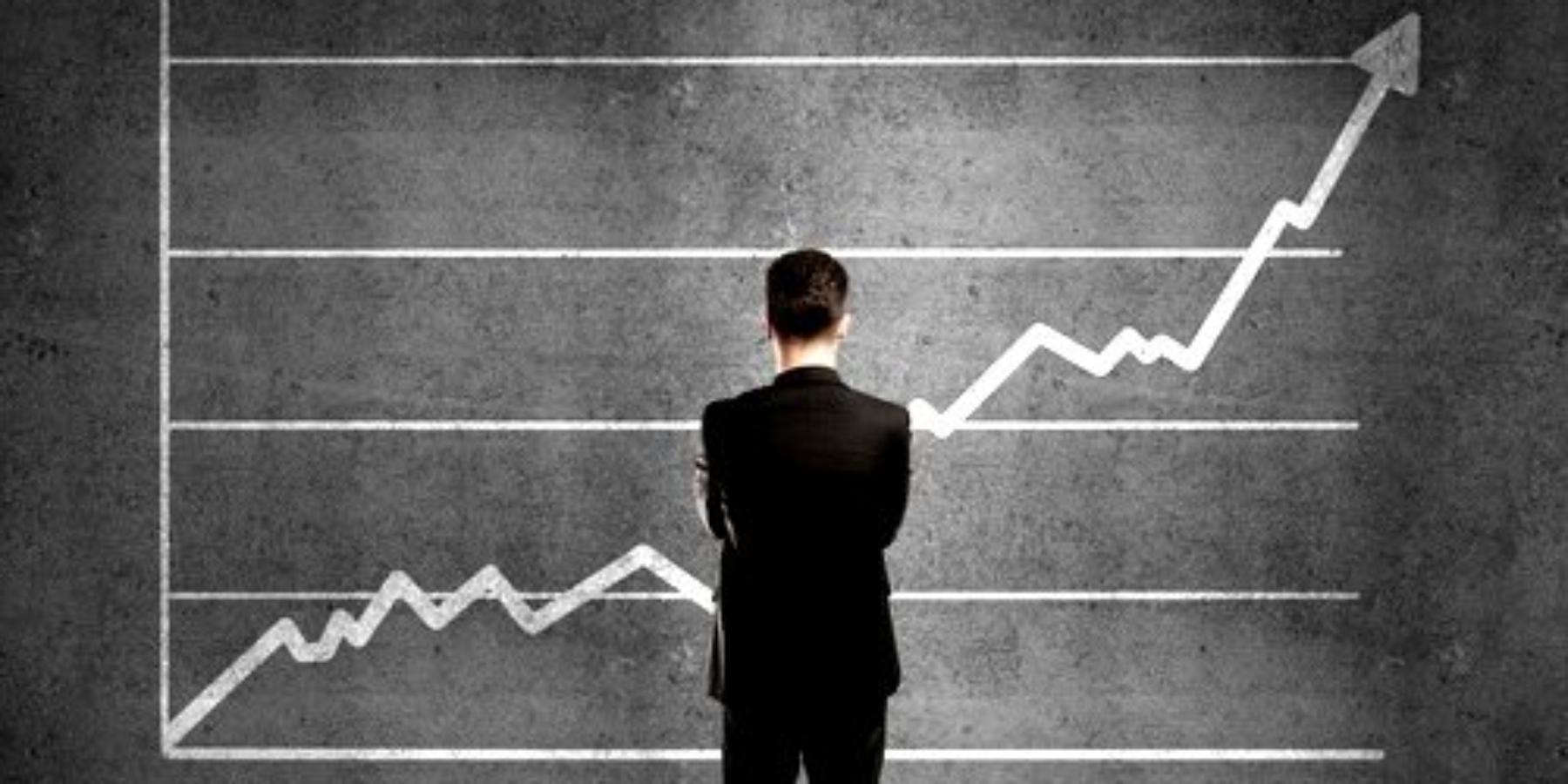 Odstartup'u dokorporacji – czyli sztuka skalowania biznesu