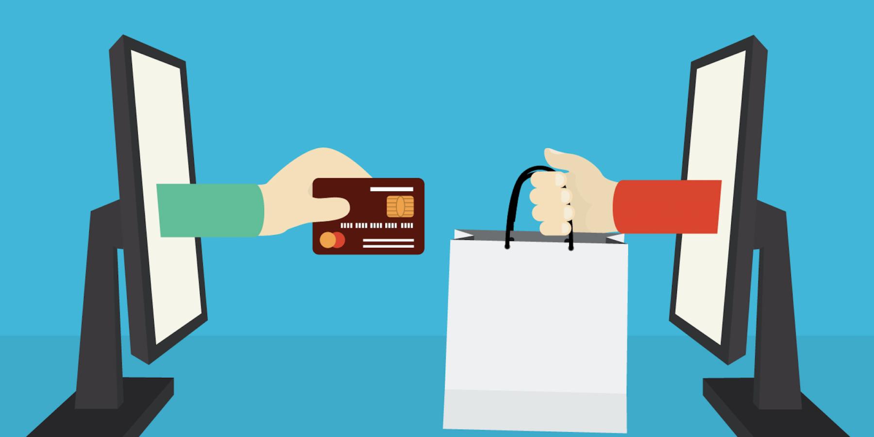 E-commerce wNiemczech – fakty iliczby