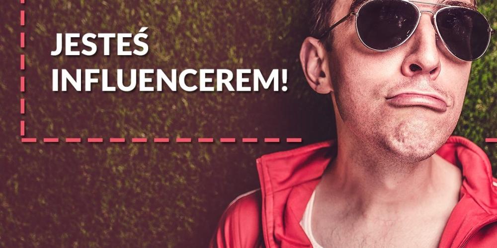 Rusza Influ.pl – platforma naktórejzmonetyzujesz wszystkie swoje media