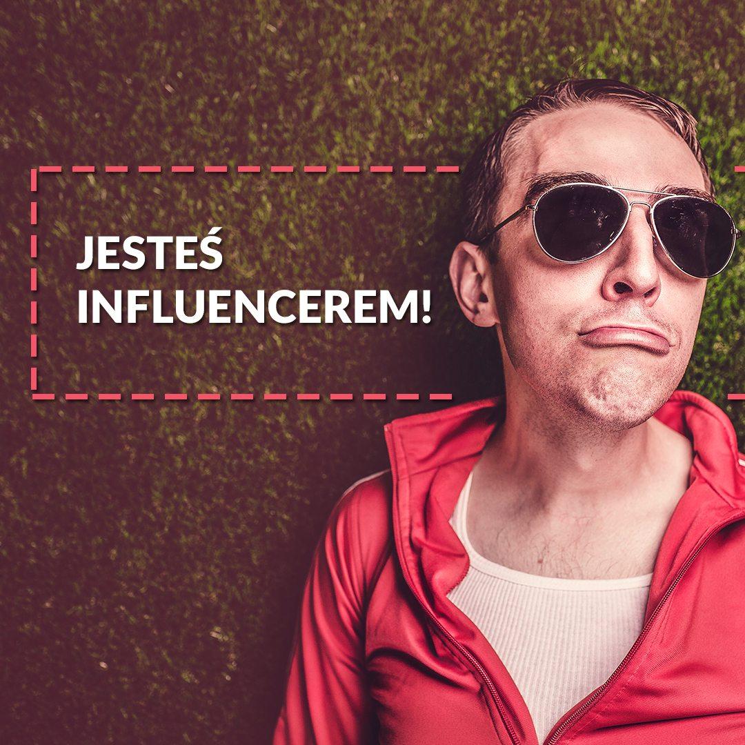 jestes-influencerem-red