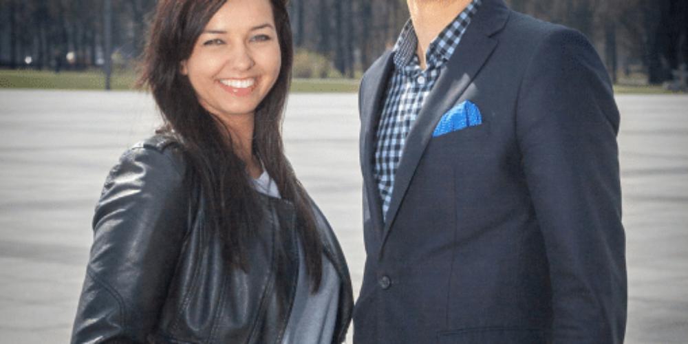 Najciekawsze cytaty zmagazynu Marketing & Biznes – maj 2015