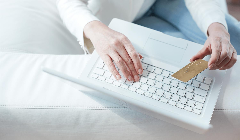 Niemiecki rynek e-commerce