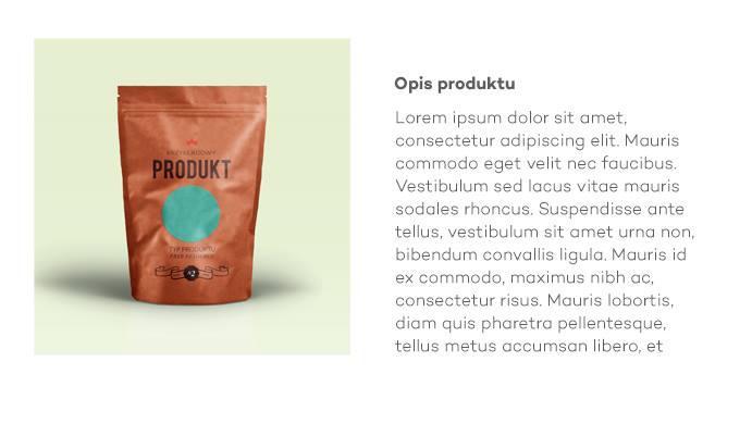 2-opis-produktu