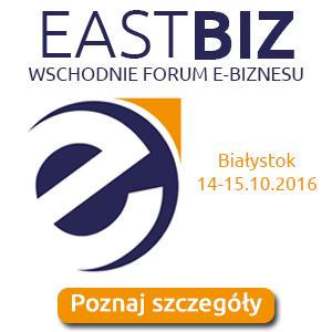 eastbiz_2016_baner_300x300_1