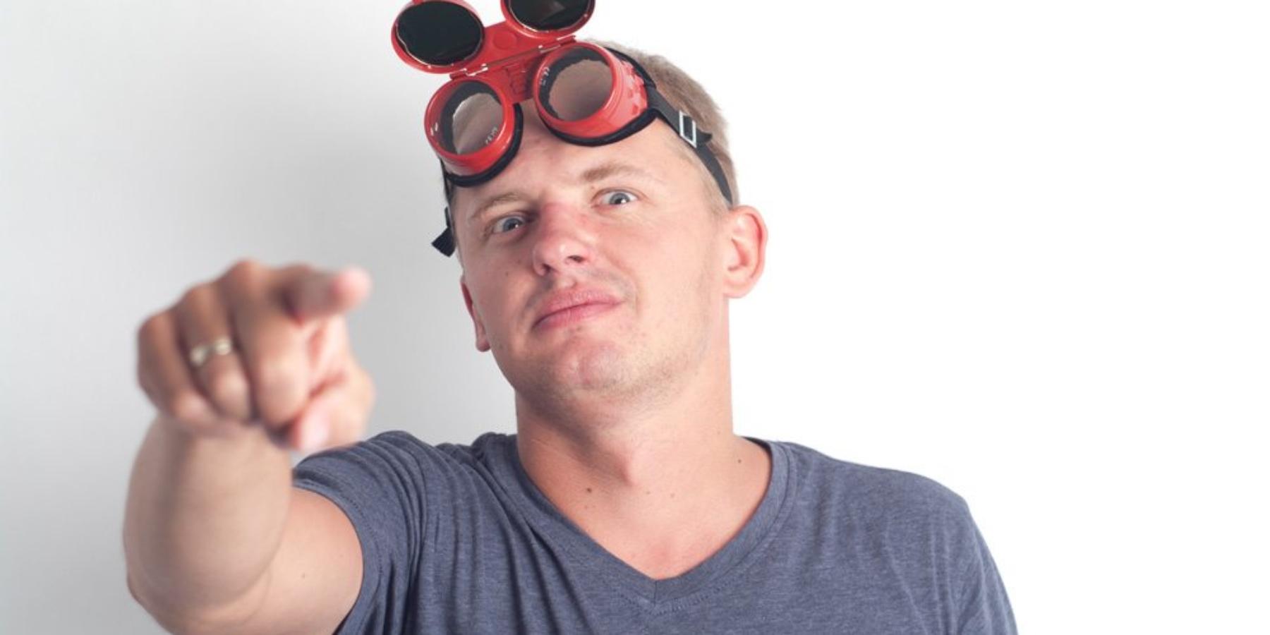 Wywiad zPiotrem Peszko (2EDU) –  e-learning warty jest około 51,5 mld dolarów!