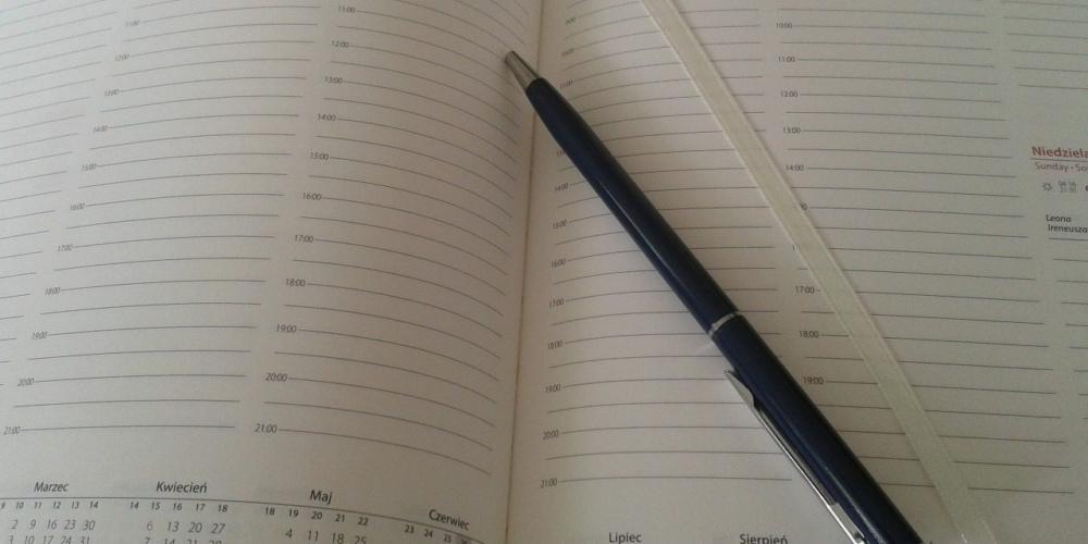 Podsumowanie tygodnia 12-18.09