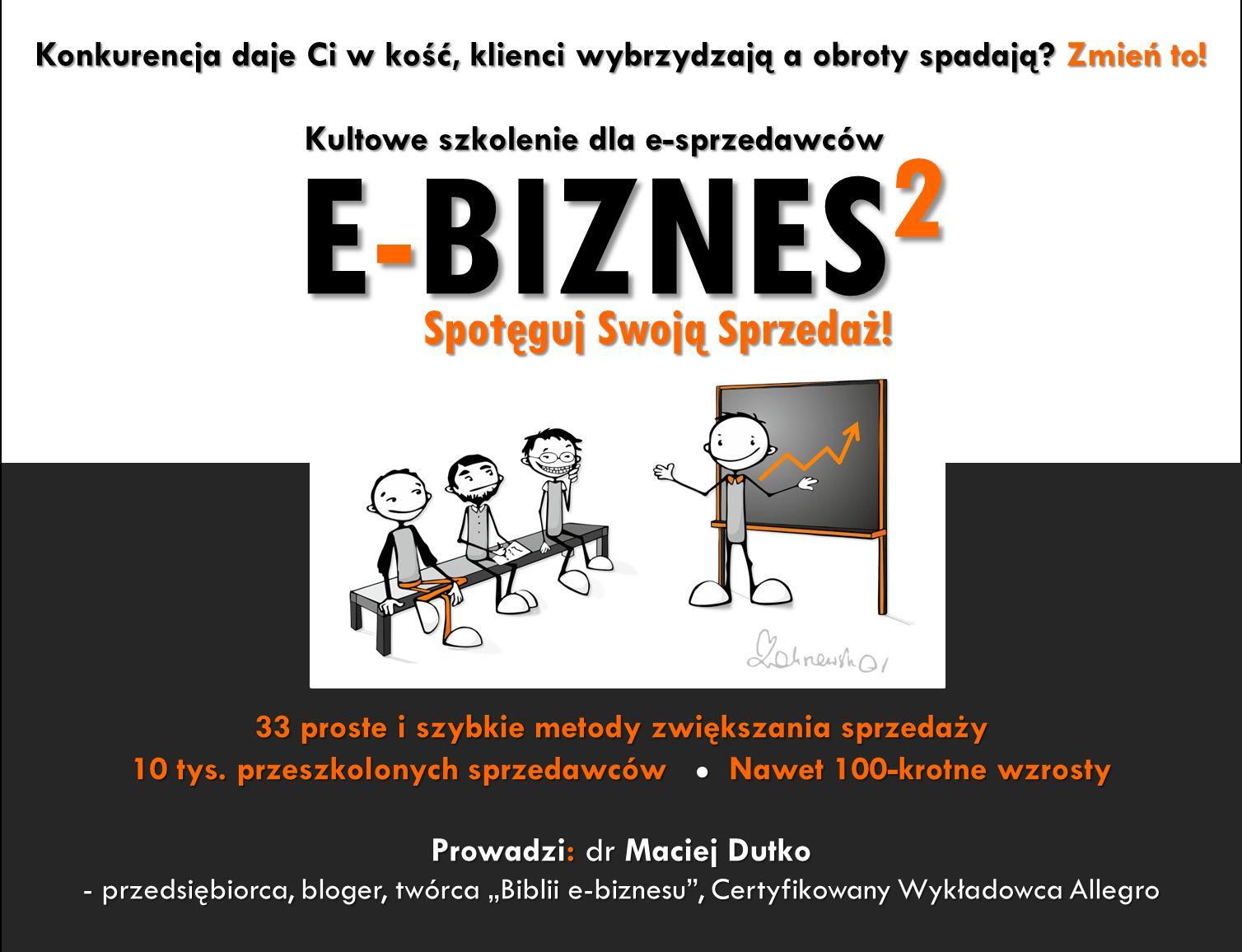 e-biznes-do-kwadratu