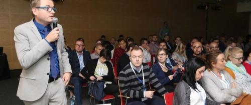 Pierwsza edycja konferencji eDelivery już zanami!