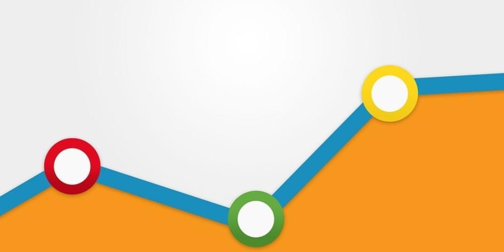 Czytwojedane wGoogle Analytics są prawdziwe?