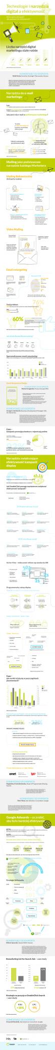 infografika-calosc (1)