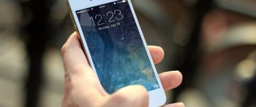 Komunikatory – przyszłość social media?