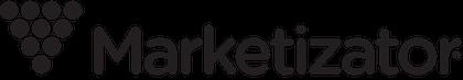 logo-marketizator-header-retina